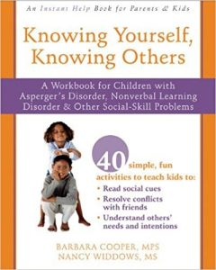 Knowing Yourself, Knowing Others Book